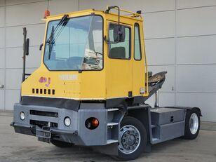 tracteur portuaire KALMAR TRL-182AL DSD