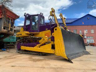 bulldozer CHETRA т1101