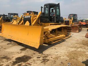 bulldozer SHANTUI SD 16L