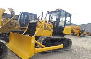 bulldozer SINOMACH T100G-3 neuf