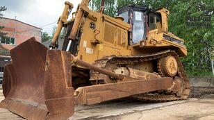 bulldozer Shehwa SD7