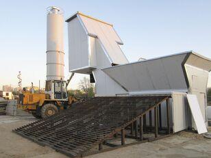 centrale à béton SEMIX KOMPAKTNE BETONARNE 30 m³/h neuve