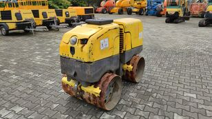 compacteur Wacker Neuson RT 82 SC 2