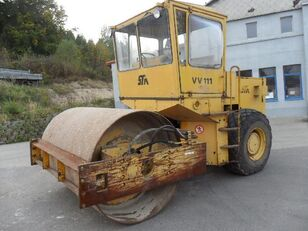 compacteur monocylindre STAVOSTROJ VV 111