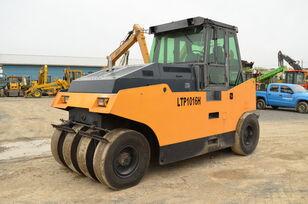 compacteur à pneus YTO Sinoway LTP1016H