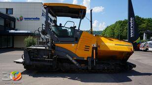 finisseur sur chenilles VÖGELE SUPER 1800-3i / AB500-3TP2