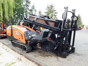 foreuse horizontale DITCH-WITCH JT3020 mach1