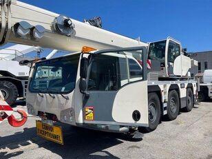 grue mobile DEMAG CHALLENGER 3160