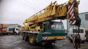 grue mobile GROVE AT865