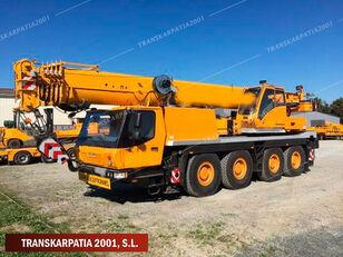 grue mobile GROVE GMK 4080