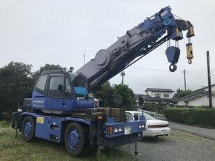 grue mobile TADANO GR-120NL-1
