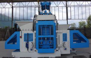 machine de fabrication de parpaing SUMAB Sweden EGG LAYING MODEL! SUMAB E-12 TRANSFORMER neuve