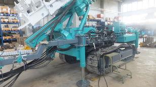 machine de forage CASAGRANDE C8