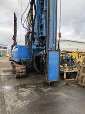 machine de forage KRUPP O+K TGKL 16 mit Krupp KRB 19