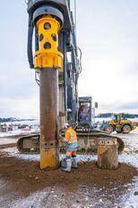 machine de forage LIEBHERR LB 36-410
