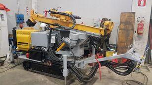 machine de forage PUNTEL PX 240