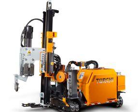 machine de forage TURCHI 260 S neuve