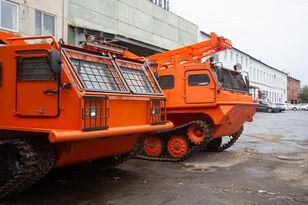 machine de forage ОЗБТ УРБ 2Д3 neuve
