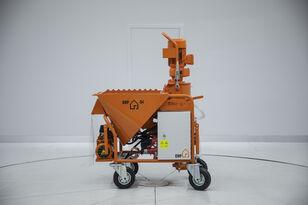 machine à plâtre EMPATİ MAKİNE EMP Q4 Plastering Machine neuve