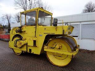 rouleau compresseur ABG 128