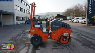 rouleau compresseur HAMM HD 12i VT