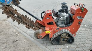 trancheuse DITCH-WITCH c30x