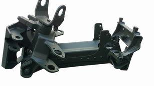 crochet d'attelage Steering unit for BV206 top truck AB (153 6174 801) pour véhicules de secours NEW waist for BV206 neuf