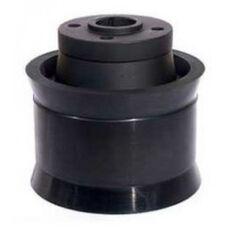 kit de réparation PUTZMEISTER Parçalı Beton Pistonu Komple - 230 pour pompe à béton neuf
