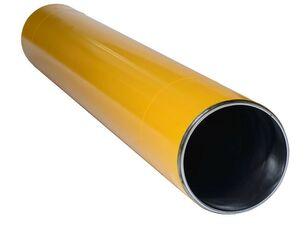 vérin hydraulique PUTZMEISTER Beton Sevk Silindiri Ø230x1400 (T261520002) pour pompe à béton PUTZMEISTER neuf